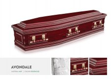12.-avondale-rosewood_funeral_coffin