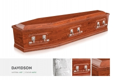10.-davidson-maple_funeral_coffin