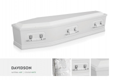 11.-davidson-white_funeral_coffin