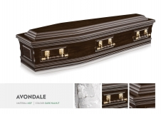 13.-avondale-walnut_funeral_coffin