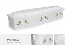 14.-avondale-white_funeral_coffin