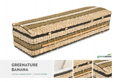 14.1-greenature-banana_funeral_casket