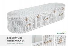 14.3-greenature-wicker_funeral_casket