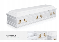 16.-florence-white_funeral_casket