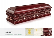 28.-ashley_funeral_casket