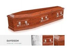10.-davidson-maple_funeral_coffin