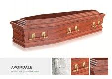 13.1.-avondale-cedar_funeral_coffin