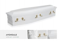 14.-avondale-white_funeral_coffin