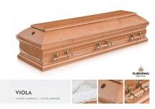 18.-viola-ash-casket