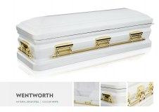 29.-wentworth_funeral_casket