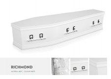 4.-richmond-white_funeral_coffin