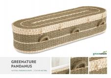 14.2-greenature-pandanus_funeral_casket