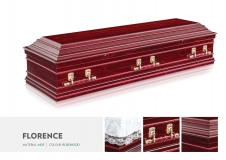 15.-florence-rosewood_funeral_casket