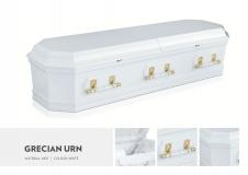 16.2-grecian-urn-white_funeral_casket