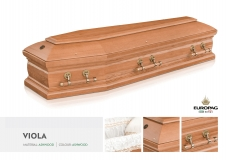 19.-viola-ash-coffin