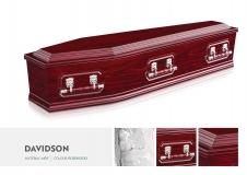 9.-davidson-rosewood_funeral_coffin
