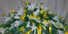 funeral_flowers_7