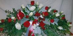 funeral_flowers_9