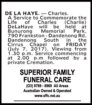 notice-165